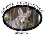 visit us at: CoyoteCoexistence.Com